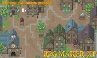 RPG Maker XP Steam CD Key