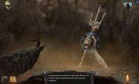 Shadowgate GOG CD Key