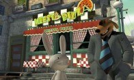 Sam & Max: The Devil's Playhouse GOG CD Key