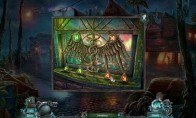 Nightmares from the Deep 2: The Siren's Call Steam Gift