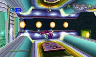 NiGHTS into Dreams RU VPN Activated Steam CD Key