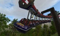 NoLimits 2 Roller Coaster Simulation Steam CD Key