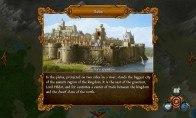 Northmark: Hour of the Wolf Steam CD Key