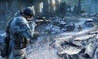 Sniper Ghost Warrior 2 + 2 DLC Steam CD Key