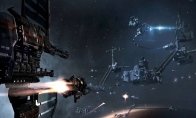 10.000.000 EVE Online Echoes ISK
