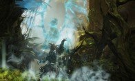 Guild Wars 2: Heart of Thorns Digital Deluxe Digital Download CD Key