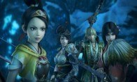 Toukiden: Kiwami Steam CD Key