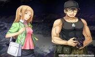 Higurashi When They Cry Hou - Ch.1 Onikakushi Steam Gift