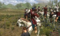 Mount & Blade: With Fire And Sword EU Steam CD Key