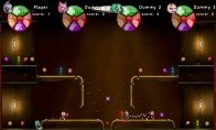 Gem Wars: Attack of the Jiblets Steam CD Key