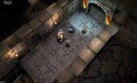 Mystery Maze Of Balthasar Castle Steam CD Key