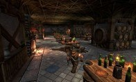 War for the Overworld Standard Edition Steam Gift