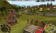 Warrior Kings: Battles Steam Gift