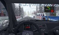 Colin McRae Rally Steam CD Key