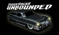 Ridge Racer Unbounded - Ridge Racer 1 Machine and the Hearse Pack DLC Steam CD Key
