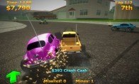 RC Mini Racers Steam CD Key