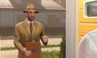 Fallout 4 US PS4 CD Key