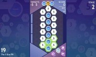 SUMICO - The Numbers Game Steam CD Key