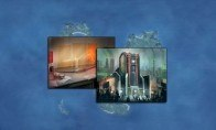 Anno 2070 - 3 DLC Pack Uplay CD Key