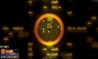 Chronicon Steam CD Key