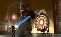 Final Fantasy Type-0 HD ID/MY/PH/SG/TH Steam Gift