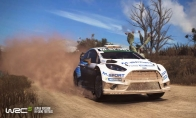 WRC 5 - FIA World Rally Championship RU VPN Activated Steam CD Key