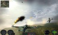 Combat Wings: Battle of Britain EMEA Steam CD Key