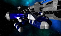 Empyrion - Galactic Survival Steam Altergift