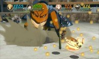 NARUTO SHIPPUDEN: Ultimate Ninja STORM Bundle NA Steam Gift