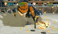 Naruto Shippuden Ultimate Ninja STORM Legacy Steam CD Key