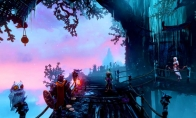 Trine: Ultimate Collection Steam CD Key