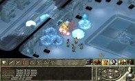 Icewind Dale 2: Complete GOG CD Key