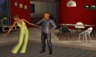 The Sims 3 Diesel Stuff Pack EU Clé Origin
