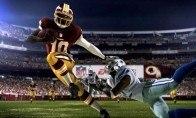 Madden NFL 16 NA Xbox One CD Key