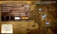 Redemption: Eternal Quest Steam CD Key