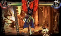 Skullgirls: Eliza DLC Steam CD Key