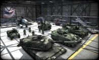 Wargame Franchise Pack RU/VPN Required Steam Gift