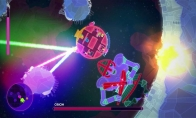 Lovers in a Dangerous Spacetime Steam Altergift