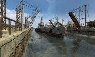 Men of War: Collector Pack Steam Gift