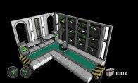 Haywire on Fuel Station Zeta Steam CD Key
