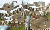 Legends of Atlantis: Exodus Steam CD Key
