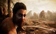 Far Cry Primal EU XBOX ONE CD Key