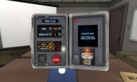 Keep Talking and Nobody Explodes XBOX One CD Key