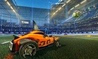 Rocket League - Revenge of the Battle-Cars DLC Pack Clé Steam