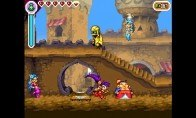 Shantae: Risky's Revenge Director's Cut GOG CD Key