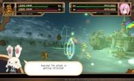 Mugen Souls Steam CD Key