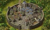 Stronghold Kingdoms - Windows Store Bonus Pack Digital Download CD Key