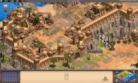 Age of Empires II HD - The African Kingdoms DLC Steam Altergift