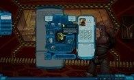 Space Rangers HD: A War Apart Steam CD Key