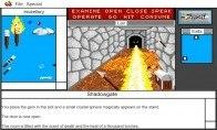 Shadowgate: MacVenture Series Steam CD Key